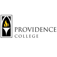 Photo Providence College