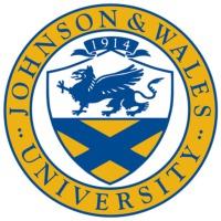 Photo Johnson & Wales University