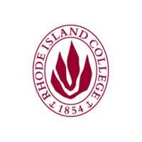 Photo Rhode Island College